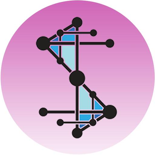 Structure Sensor Logo