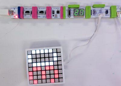 Maker:0x4c,Date:2017-11-11,Ver:4,Lens:Kan03,Act:Lar01,E-Y