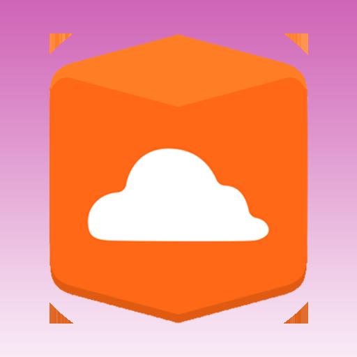Makerbot Logo